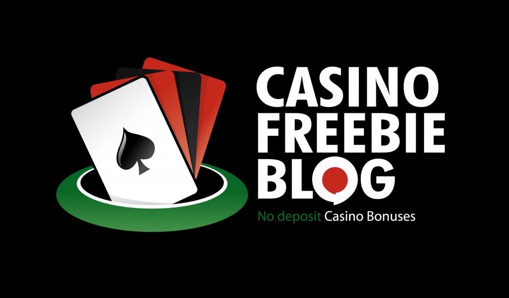 10 euro no deposit bonus für casino